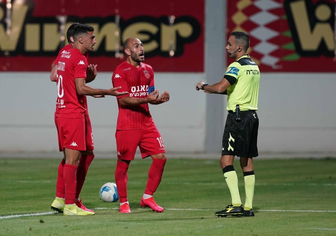 الفرق العربية تهدر النقاط في استئناف موسمها بالممتازة