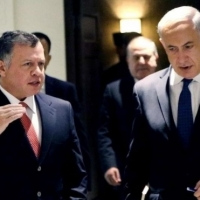 تقرير: الأردن لا يستبعد وقف التنسيق العسكري وأمن الحدود مع إسرائيل
