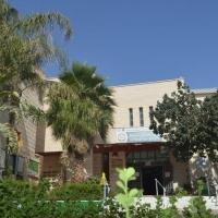 كورونا في رهط: إحالة معلمين من 3 مدارس للحجر الصحي