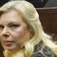 تحقيق في شهادة زور لصالح سارة نتنياهو