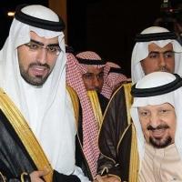 ضغوطات متزايدة للإفراج عن أمير ووالده من السجون السعودية