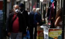 بريطانيا تسجل أدنى حصيلة وفيات يومية بفيروس كورونا منذ الإغلاق