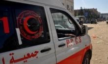 جريمة ثالثة بالضفة خلال 24 ساعة: مقتل شاب برصاص مجهولين بمخيم جنين