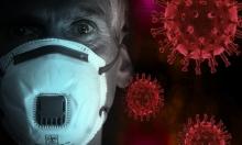 طبيب إيطالي: فيروس كورونا أصبح أقل خطورة