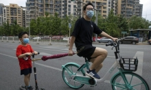 كورونا عالميا: الفيروس يتفشى بالقارة الأميركية وأوروبا تتعافى