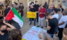 المتابعة: صرخة غضب على الإعدامات الميدانية وهدم المنازل
