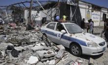 ليبيا: احتدام المعارك في طرابلس ووساطة أممية للتهدئة