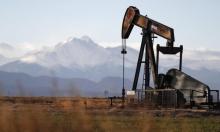أسعار النفط مستقرة في أعلى مستوياتها منذ ثلاثة شهور