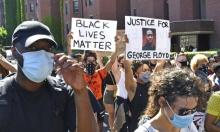 احتجاجات أميركا: قتلى وجرحى والمظاهرات تحاصر البيت الأبيض