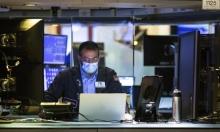 الأسهم الأوروبية ترتفع إثر الرد الأميركي المتواضع على الصين