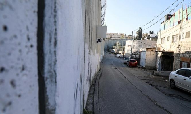 """العفو الدولية: القضاء الإسرائيلي """"صفعة قاسية على وجه العدالة وحقوق الإنسان"""""""