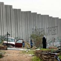 """""""قانون منع لم الشمل يعتبر كل الفلسطينيين خطرا أمنيا على إسرائيل"""""""