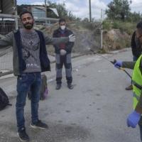 الصحة الفلسطينية: تسجيل إصابتين جديدتين بكورونا يرفع الحصيلة لـ630