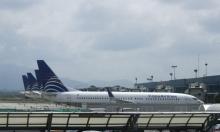 ما هي أهم التوصيات الصحية لشركات الطيران؟