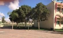 كورونا بالمدارس: إصابة 217 معلما وطالبا وقرابة 10 آلاف بالحجر