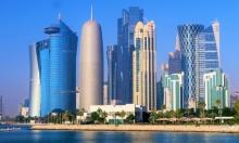 ثلاث سنوات على حصار قطر... عززت صناعتها للاكتفاء الذاتي