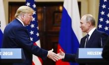 """رفض أوروبي لدعوة ترامب لروسيا لحضور """"قمة السبع"""""""