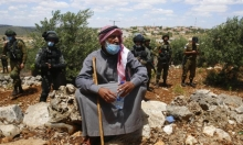 مسؤولون إسرائيليون لا يستبعدون تأجيل الضم