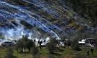 الأمن الإسرائيلي يناقش