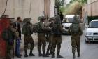جنود إسرائيليون نفذوا