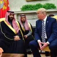 حصار قطر .. سياقات استمرار الأزمة وآفاق حلّها