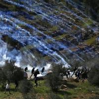 """الأمن الإسرائيلي يناقش """"السيناريو المتطرف"""": قطع العلاقات مع الأردن والفلسطينيين"""