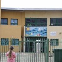 5 آلاف مدرسة رهينة لكورونا والحكم المحلي يدفع نحو التعليم عن بعد