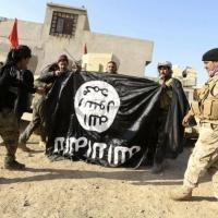 """مقاتلو """"داعش"""" بلا قيادات.. لكن مع """"أيديولوجيا"""""""