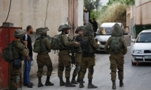 """جنود إسرائيليون نفذوا """"تدفيع ثمن"""" وضباطهم تستروا عليهم"""