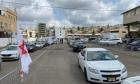 6 إصابات كورونا في كفر ياسيف