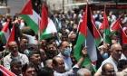 إسرائيل تعلق الأمر العسكري ضد البنوك الفلسطينية