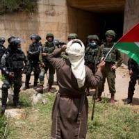 """""""أميركا تشترط الضم بإجماع إسرائيلي على صفقة القرن"""""""