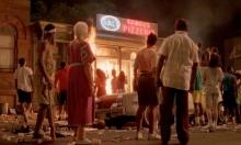 """المخرج الأميركي سبايك لي يوصف ترامب بـ""""رجل عصابات"""""""