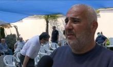 تقرير مُصوّر عن الشهيد: بماذا أوصى مصطفى يونس والدهُ قبل الرّحيل؟
