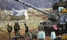 """""""جنود إسرائيليون اقتحموا منزلا سوريا وقتلوا أشخاصا فيه دون أي سبب"""""""