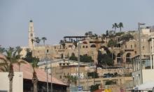 يافا: إغلاق مدارس إثر اكتشاف إصابات بكورونا