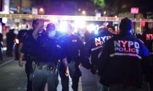 """القضاء الأميركي يعدّل تهمة رجال الشرطة الأربعة بـ""""القتل عن غير سابق تصميم"""""""