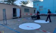 الطيبة: إغلاق 72 مؤسسة تعليمية خوفًا من تفشي كورونا