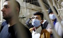 5 إصابات جديدة بكورونا في برطعة وغزة