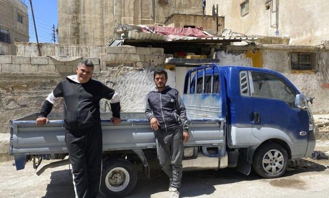 الأردن: إعادة فتح كافة القطاعات الاقتصادية ورفع حظر التجول