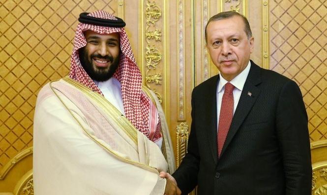 تقرير: العلاقات الإسرائيلية - الخليجية في ظل النزاعات الإقليمية