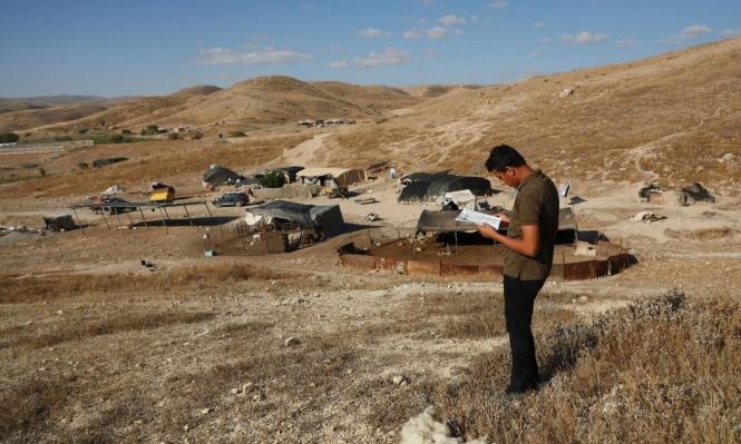 تحليلات إسرائيلية: تحذيرات من الضم وانتقادات للمستوطنين وعباس