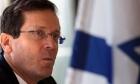 هرتسوغ: نتوقع هجرة ربع مليون يهودي لإسرائيل بالسنوات القريبة