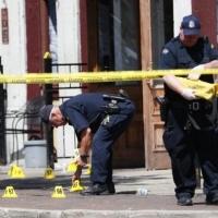 أميركا: 7 قتلى في إطلاق نار بولاية ألاباما