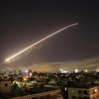 لبنان يدين خروقات الطائرات الإسرائيليّة لأجوائه