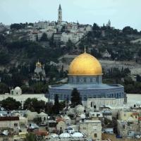 نافذةٌ من القدس المُحتلّة | ما هو واقع المدينة في ذكرى النّكسة؟
