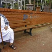 كورنا عربيا: وفاة 14 عراقيًا و9 جزائريين والسعودية تجدد قيودها