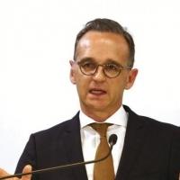 زيارة مُرتقبة لوزير الخارجية الألماني للبلاد للتحذير من عواقب الضمّ