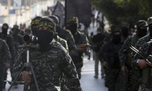 """""""الغروزيني"""" يكشف عن اغتيال قائد الجهاد الإسلامي في غزة"""
