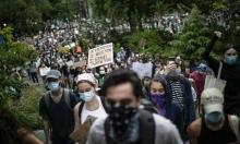 كورونا: 1021 وفاة جديدة بالولايات المتحدة